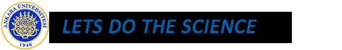 Çocuk Bilim Merkezi Koordinatörlüğü Proje